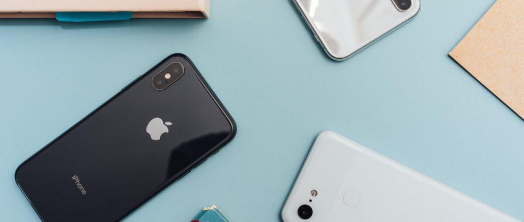 Smarta tips till din iPhone